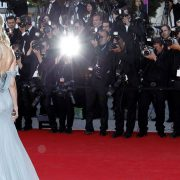 Cannes film festival | luxury events yacht charter