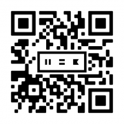 Contact Advait Deodhar QR Code