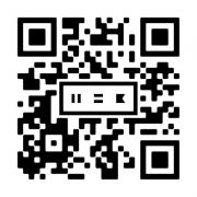 Contact Details Bobby Bigio QR Code