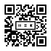Contact Charlie Bush QR Code