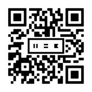 Contact George Brotherton QR Code