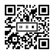 Contact Josh Francis QR Code
