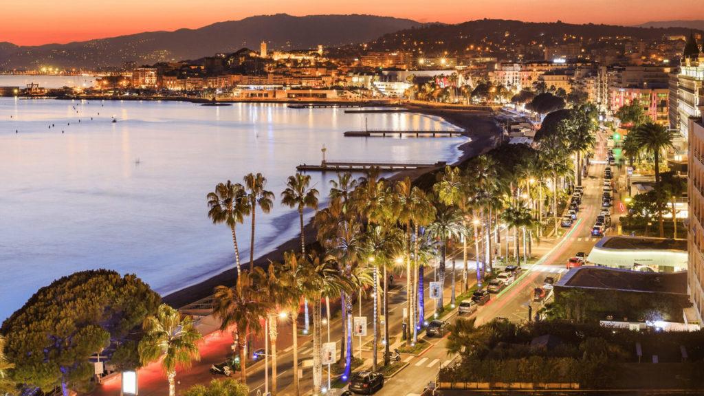 Monaco-holiday-luxury-destination-yacht