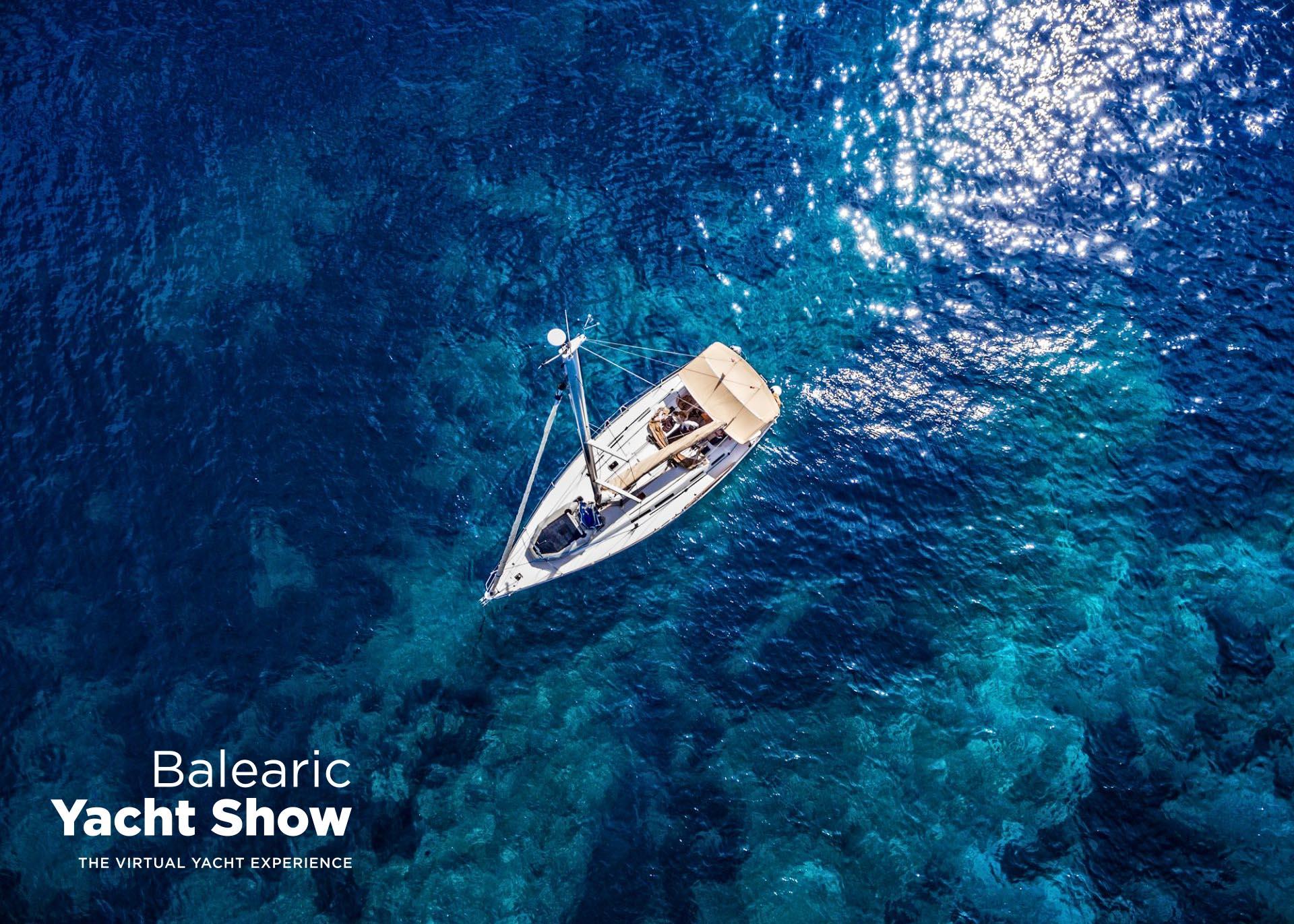 charter-trends_Balearics Yacht Show 2021