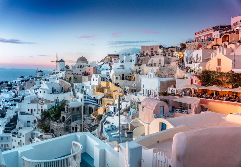 greece-yacht-charter-holiday