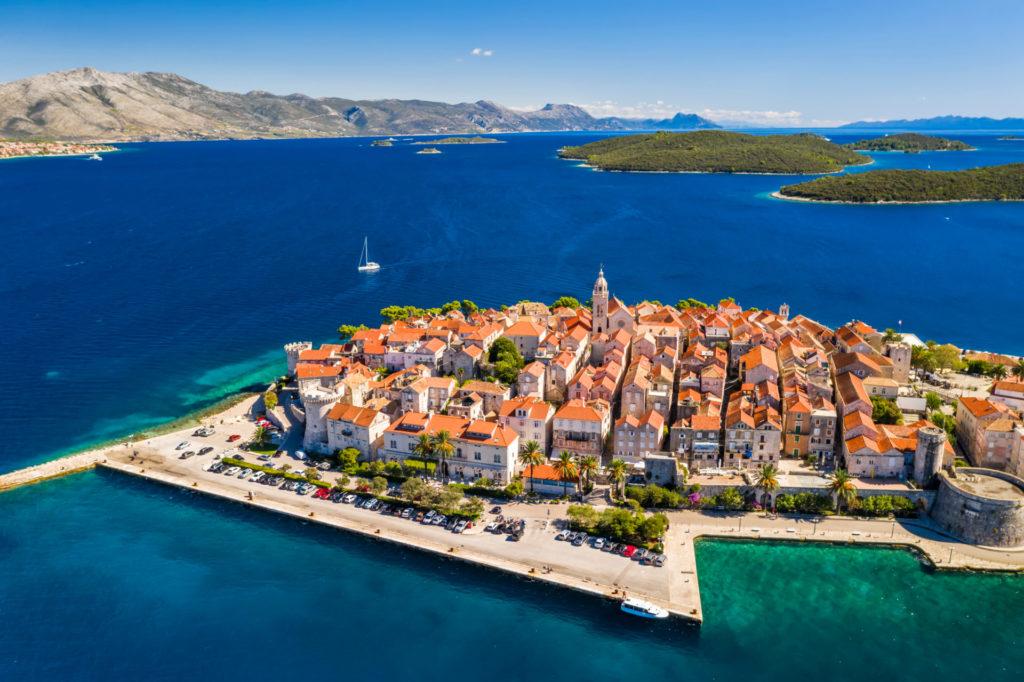 croatia yacht charter tjb superyachts