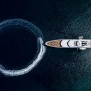 TJB Super Yachts new website